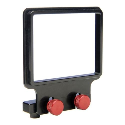 "Zacuto Z-Finder 3"" Mounting Frame for Small DSLR Bodies for sale  Delivered anywhere in USA"