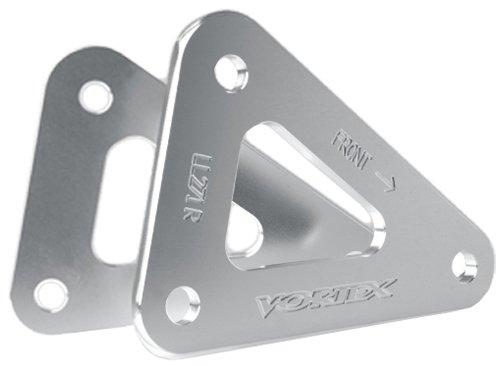 Vortex LL271 Silver Lowering Link Kit