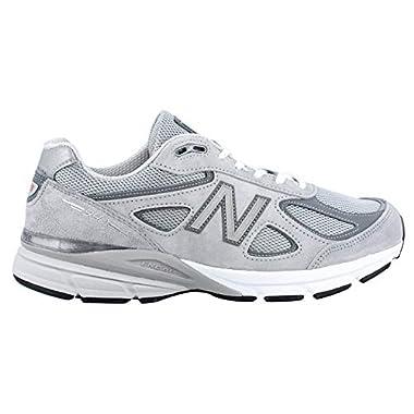 buy popular da350 7ac7a New Balance Mens Running Course, Grey Castlerock, 8.5EE