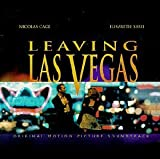 Leaving Las Vegas: Original Motion Picture Soundtrack Soundtrack Edition (1995) Audio CD