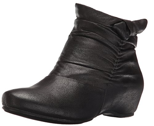 Women's BT Sakari Boot Black Baretraps 8dzpxPw8q