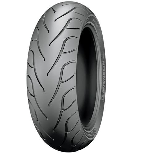 Michelin Commander II Reinforced Motorcycle Tire Cruiser Rear - 150/80-16 (Rear Motorcycle Tire)