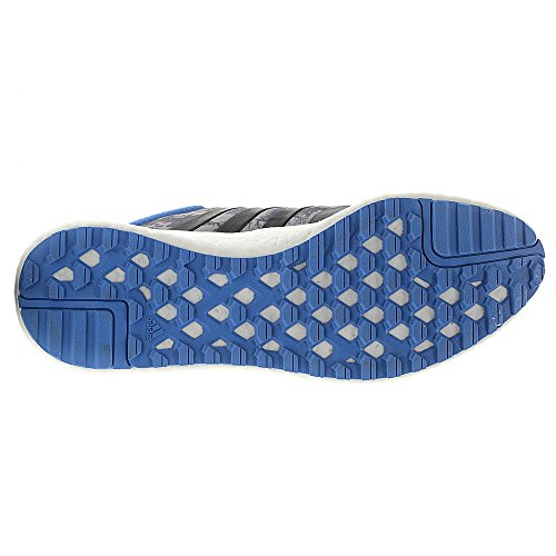 Uomo M da Grau Blau Corsa Scarpe Grau CC Rocket adidas YwqxZn1q