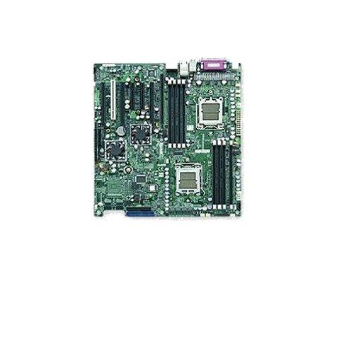 Supermicro NVIDIA nForce 790i SLI DDR2 667 Socket P Motherboards H8DAI-2-O