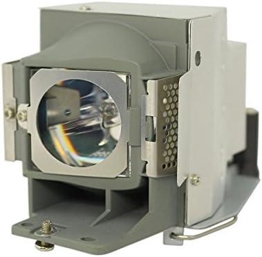 GOLDENRIVER RLC-070 Original Projector Replacement Lamp for VIEWSONIC PJD5126 PJD6223 PJD6353 PJD6353s PJD6653w PJD6653ws [並行輸入品]