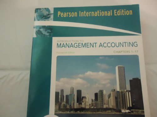 introduction to international accounting Michael lewis - international accounting 5140 learn with flashcards, games, and more — for free.