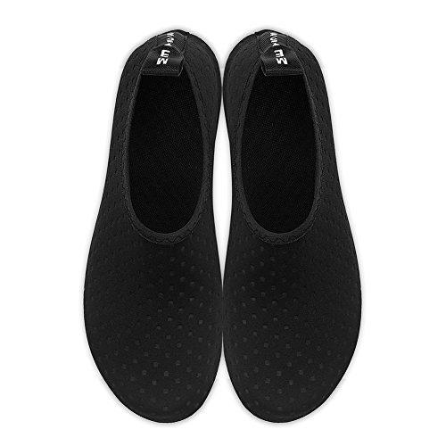 Quick Swimming Socks Surfing Men's Shoes Shoes Women's Aqua for YALOX Fdh Outdoor Beach Water Barefoot Yoga Exercise Pool Dry q8ztx6Y
