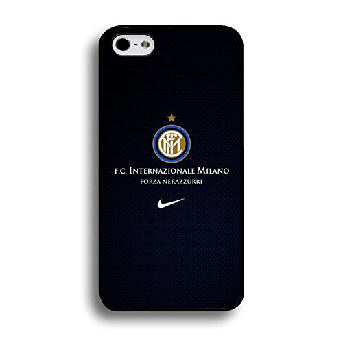 4 opinioni per Nike Logo Fc Internazionale Milano Phone Case Cover for Iphone 6/6s 4.7 (Inch)