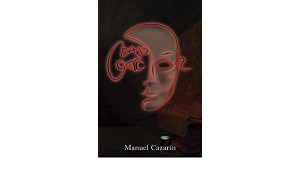 Amazon.com: Bajo Coerción (Saga Sider nº 1) (Spanish Edition) eBook: Manuel Cazarín: Kindle Store