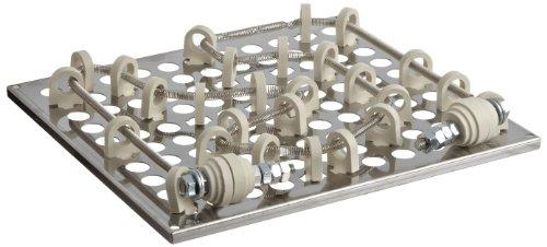 Thomas 9570642 Heating Element TSOVG1, for Series 1300 Bath, 220V by Thomas