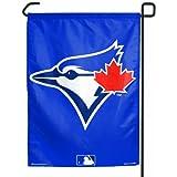 MLB Toronto Blue Jays Garden Flag