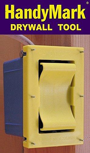 HandyMark Drywall Marker 1-Pack #HM1001-BF