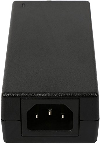 Elo E005277 Power Brick and Cable Kit Power Adapter, External by ELO Cookware (Image #2)