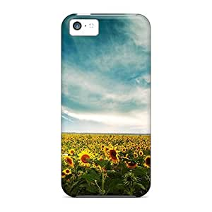 New Arrival DrunkLove Hard Case For Iphone 5c
