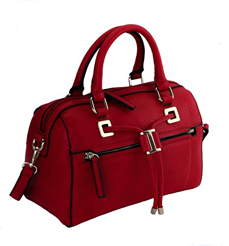 Satchel Handbags For Women - 9