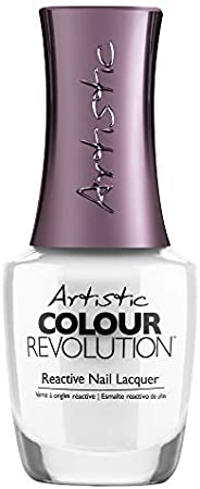 Artistic Colour Revolution Spring 2021 The Sugar Free Collection