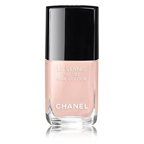 nail polish chanel color - 2