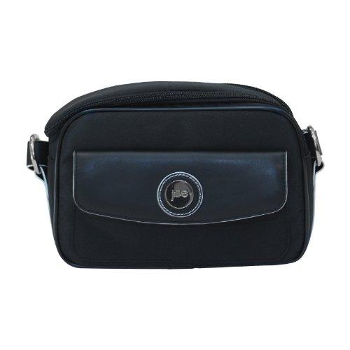 jille-designs-nylon-essential-camera-bag-340917-black