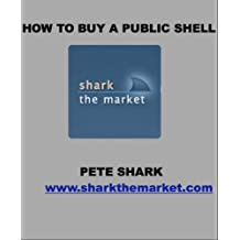How to Buy A Public Shell