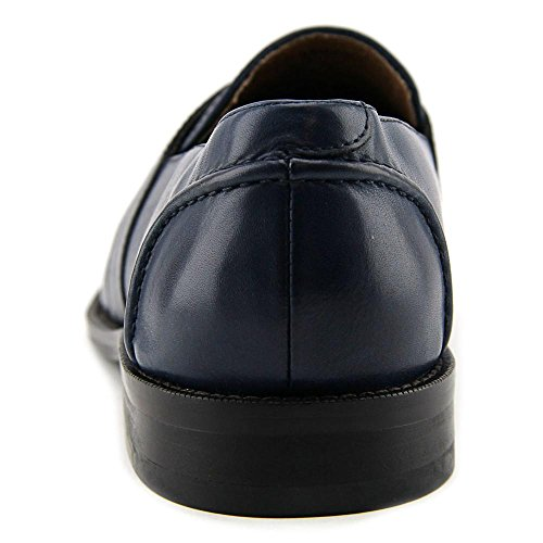 Winthrop Ambrose Men Us 7 Mocassino Blu Grembiule