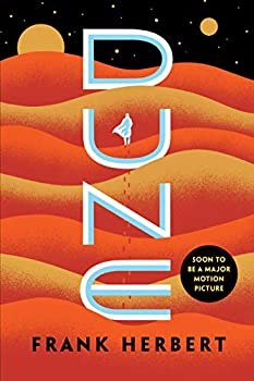 Dune Kindle Edition