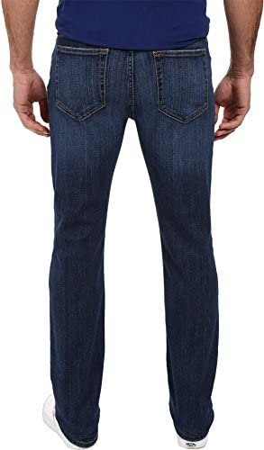 Joe's Jeans Men's The Brixton Straight and Narrow 32