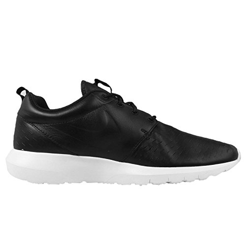 Training Running Roshe Shoes s Nm NIKE Black Men LSR wXUYSqOx