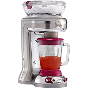 Margaritaville Fiji Premium Frozen Concoction Maker, Heading to the islands in my mind