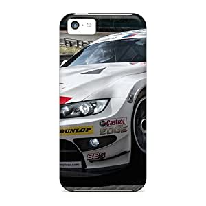 linJUN FENGBrand New 5c Defender Cases For Iphone (bmw E92 Gt M)