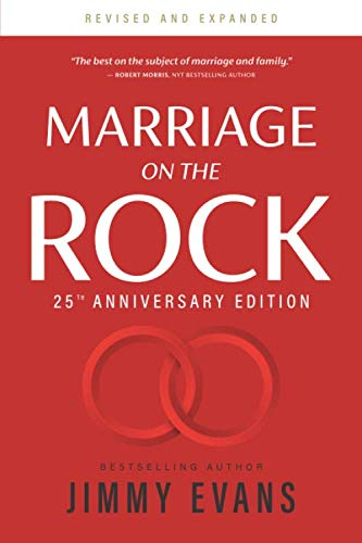 Books On Marriages