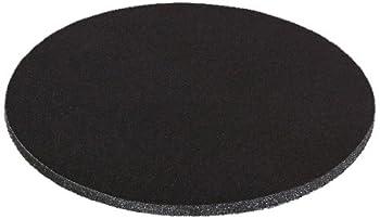 Festool 492369 S500 Grit, Platin 2 Abrasives, Pack of 15