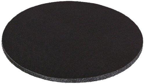 Festool 492369 S500 Grit, Platin 2 Abrasives, Pack of 15 by Festool