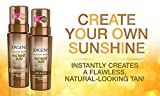 Jergens Natural Glow Instant Sun Body