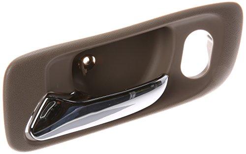 01 honda accord door handle - 8