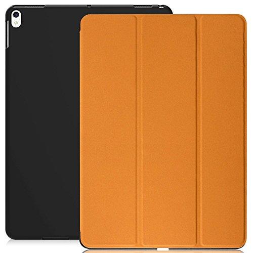 KHOMO iPad 10 5 Inch 2019 product image