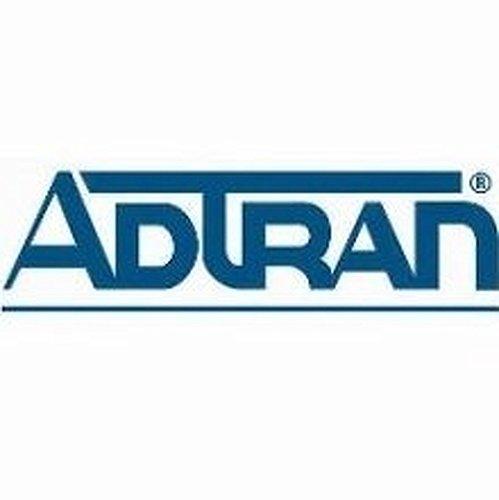 Adtran NetVanta 3448 Multiservice Access Router - 10 Ports -