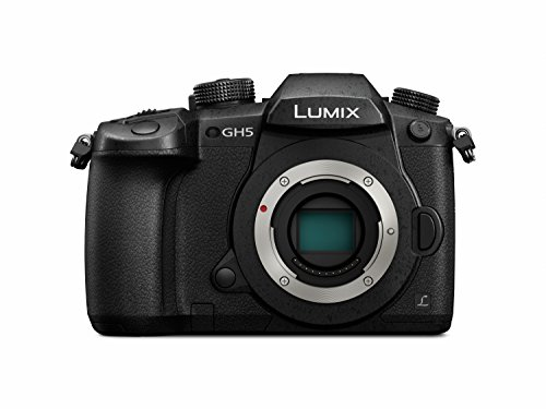 panasonic-dc-gh5kbody-lumix-4k-mirrorless-ilc-camera-body-203-mp-wi-fi-bluetooth-with-32-lcd-black
