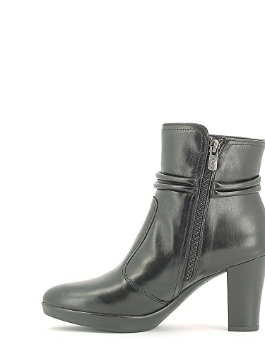 98734 Women Ankle Black Callaghan Boots 6t7nwdqwxz