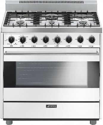 44-Cu-Ft-Gas-Range-Color-White