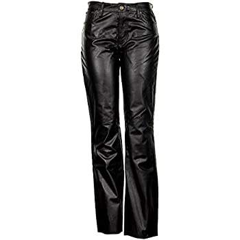 Beautiful Alpinestars Vika Leather Pants Review By GearChic.com U2014 GearChic
