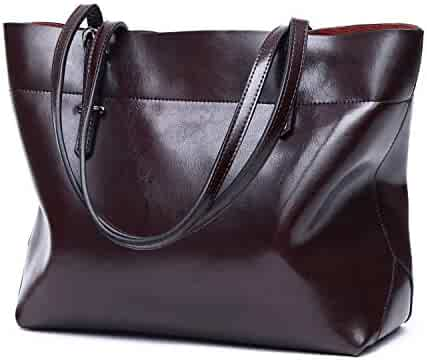 54637623109e Shopping Whites or Browns - $100 to $200 - Handbags & Wallets ...