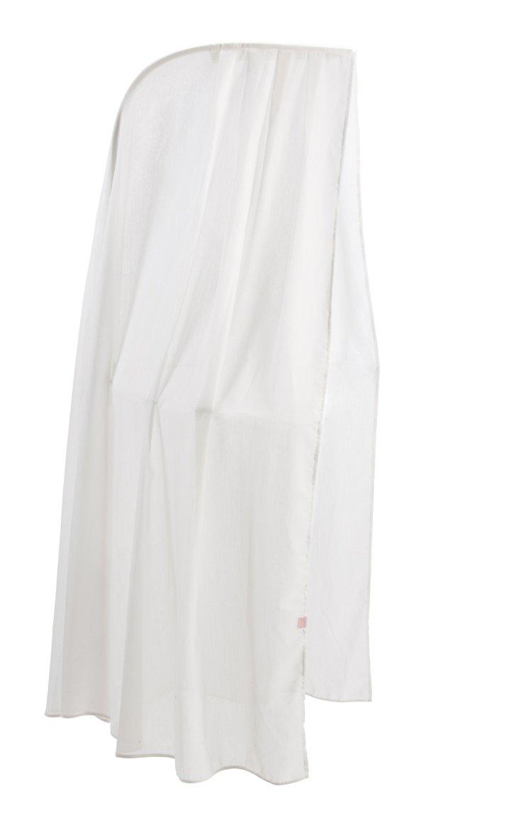 /Ciel/® pour b/éb/é /® Sleepi blanc Stokke/