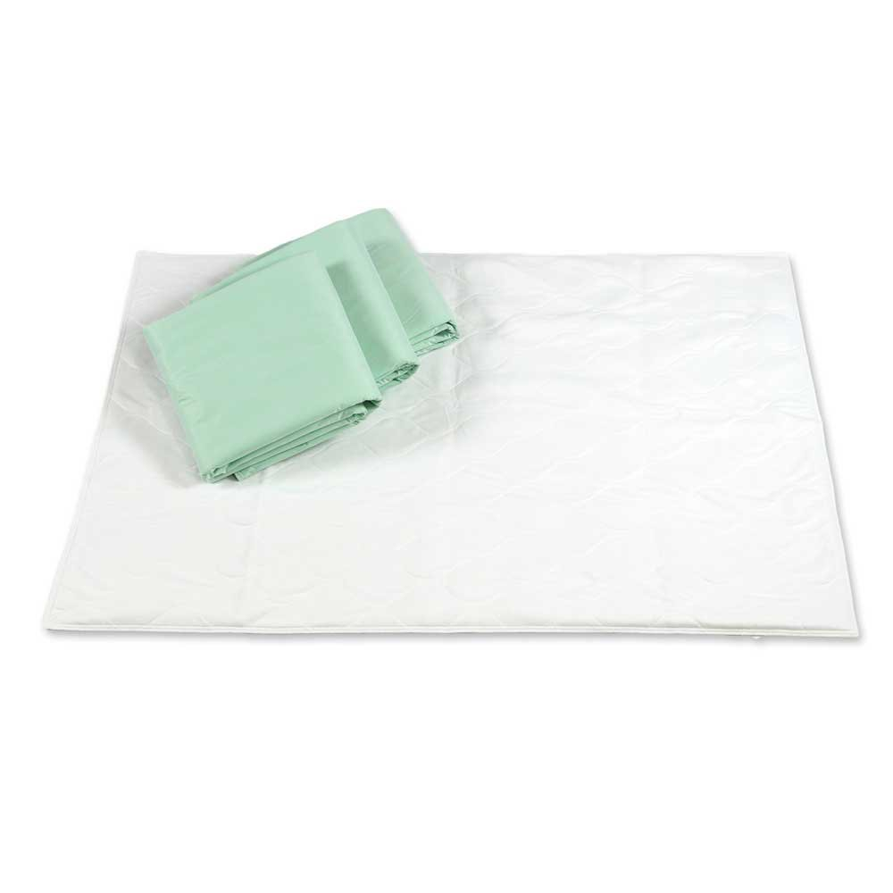 NorthShore Champion, 17 x 22, 10 oz, Washable Underpad, Small, Pack