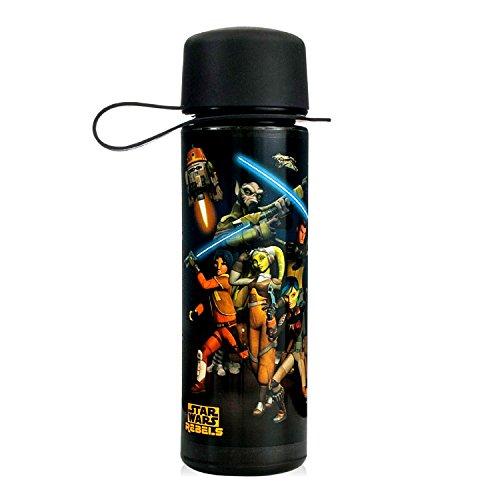 Star Wars Trinkflasche