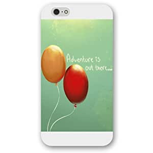 DiyPhoneDiy Disney Series Phone Case for For Samsung Galaxy Note 3 Cover , Lovely Cartoon Tinker Bell For Samsung Galaxy Note 3 Cover
