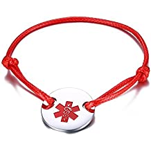Star men and women fashion jewelry steel leather string bracelet natal life logo mascot gift gift