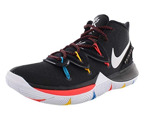 Buy Nike Kyrie 5 Mens Shoes Size 8.5 at Amazon.in
