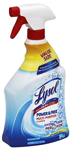 lysol-power-and-free-multi-purpose-cleaner-citrus-sparkle-32-ounce