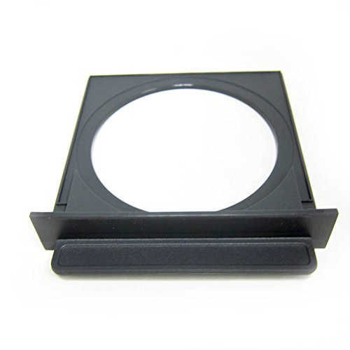 Red Sea Reefer & Max-E Replacement Micron Filter Holder Part # 42190