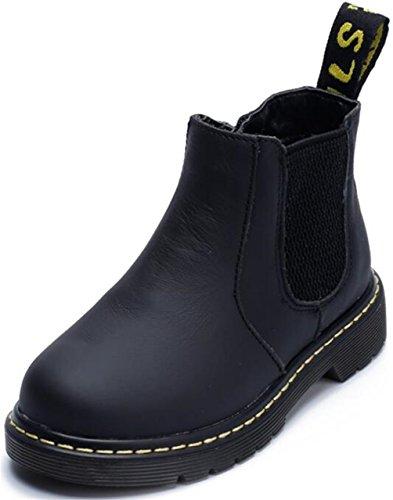 ppxid-boys-girls-waterproof-leather-fur-inside-snow-bootsbaby-toddler-little-kid-big-kid-black-3-us-
